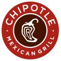 chipotle_logo.jpg