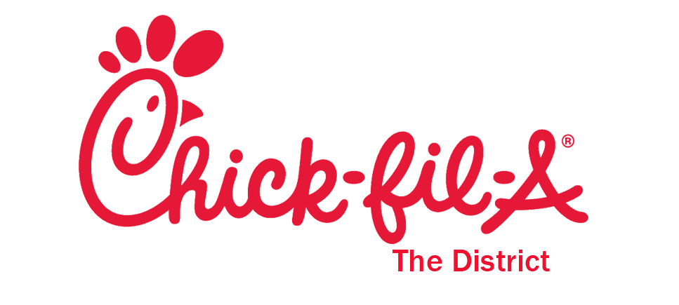 Chick-fil-A_logo_the district (1).png