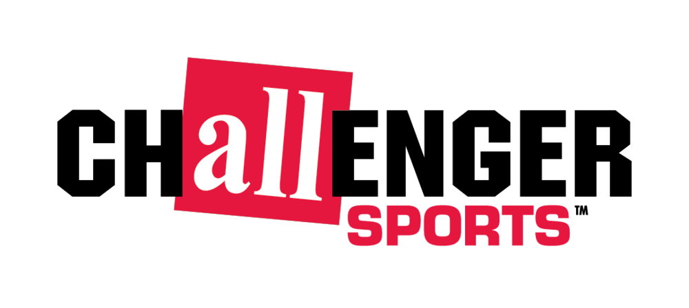 ChallengerSportLogo (1).png