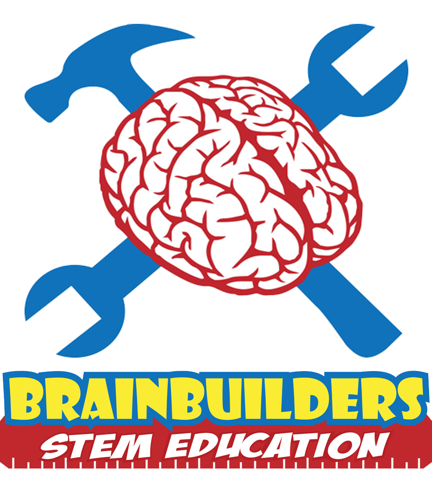 Brain-Builder-logo vertical Big Brain.png