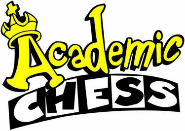 Academic_Chess_logo,_white_background.jpg
