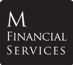 m financial services.jpg