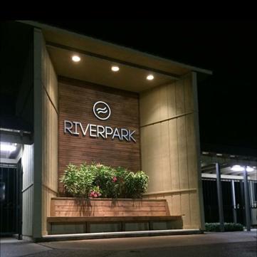 River Park.png
