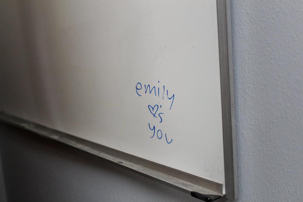 Emily Tobolka