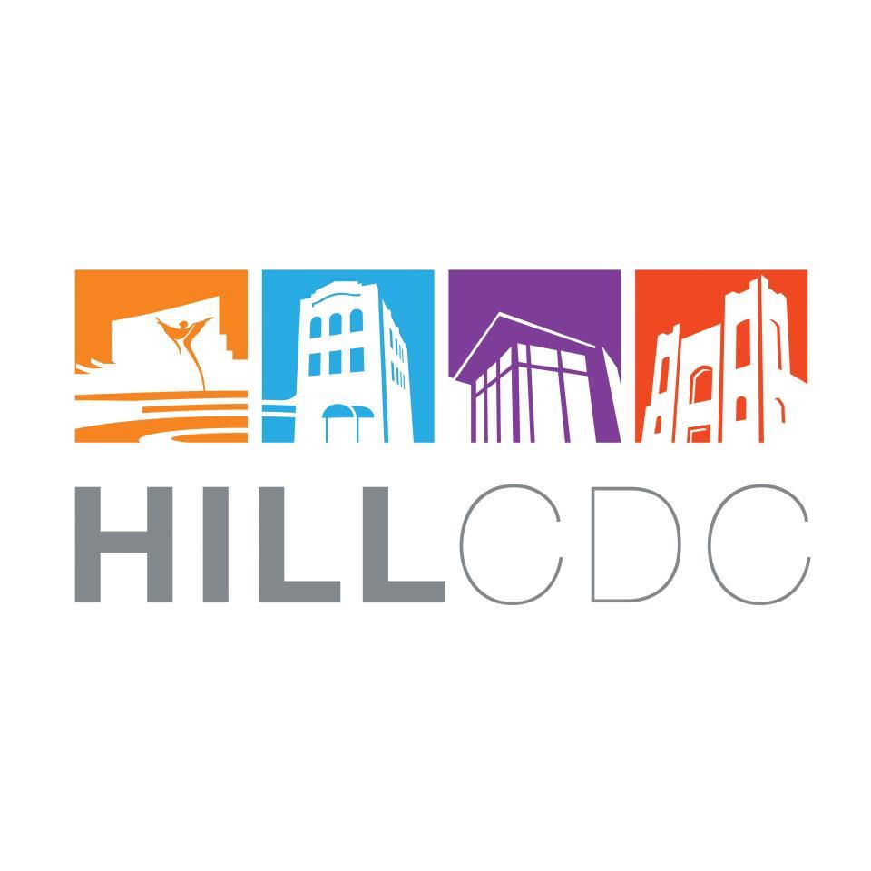 hill-cdc.jpg
