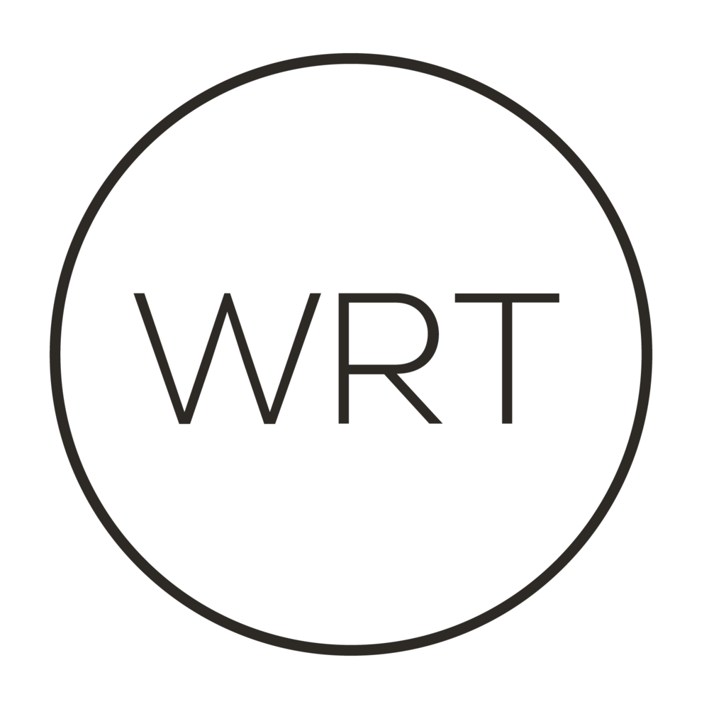 WRT Logo_Outline_Charcoal.png