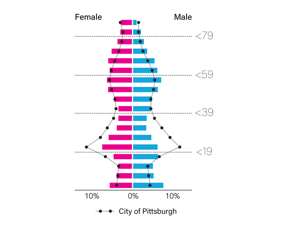 age gender.jpg