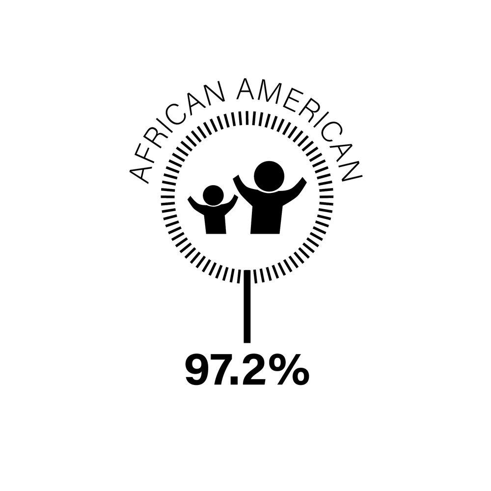 bedford_african american.jpg