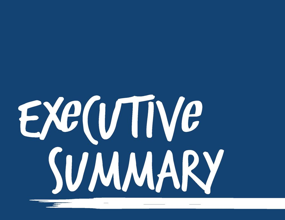 Executive Summary_CoverPage.jpg