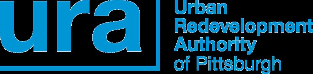 URA_Logo_Horizontal_CMYK_trans.png