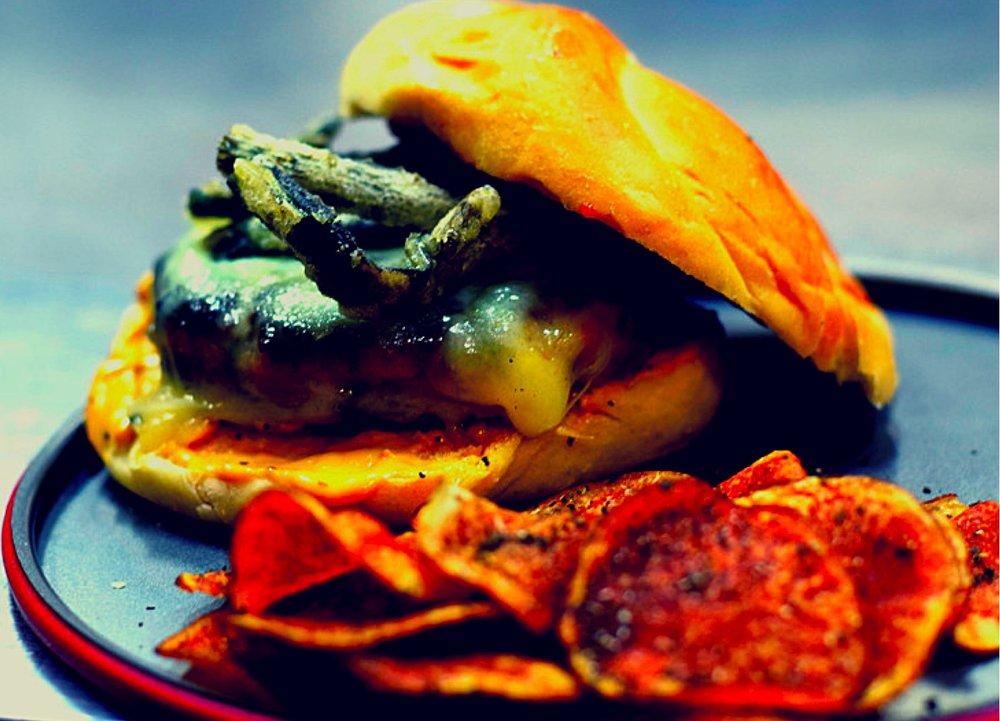 burger-hero.jpg