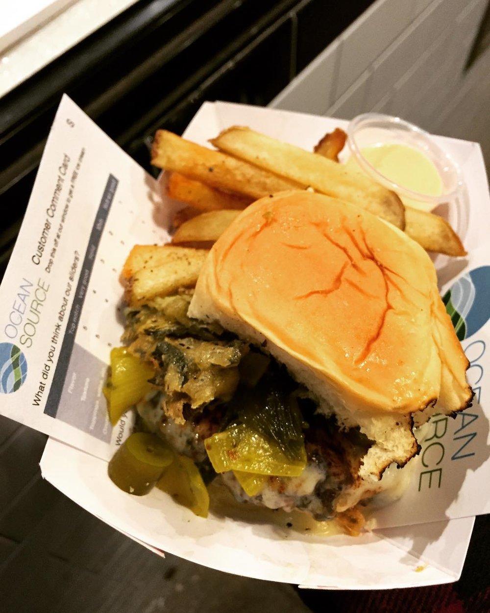 kelp_burger.jpg