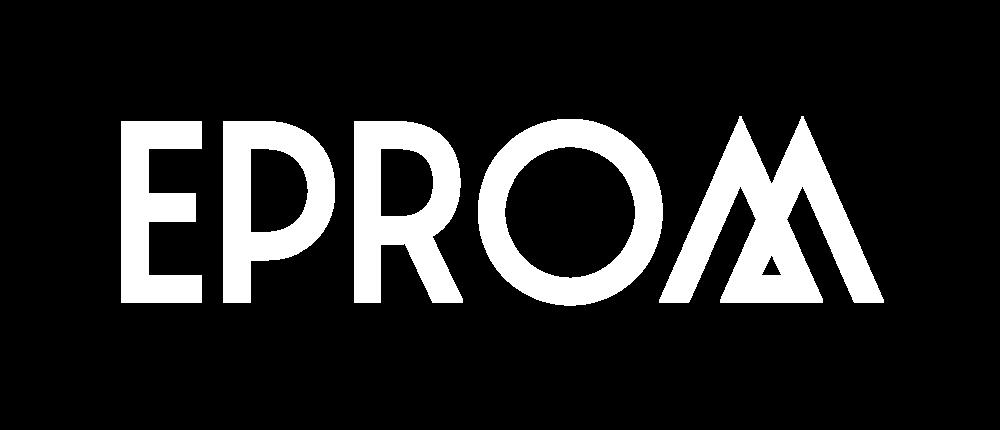 EPROM_Logo_whiteonblack.png