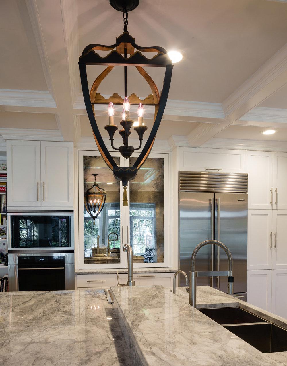 Arnett Kitchen Light Detail.jpg