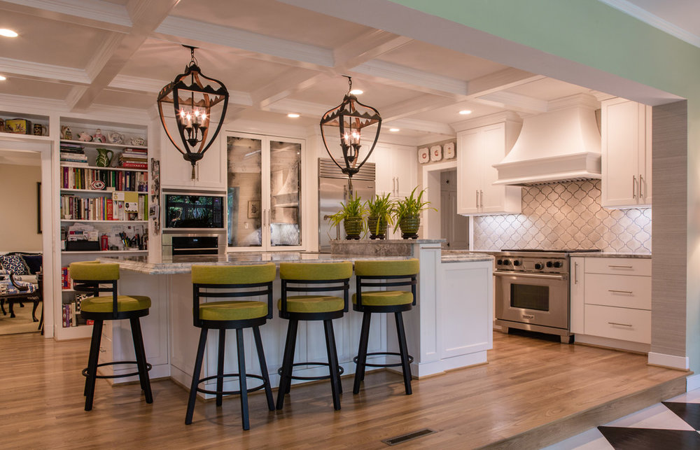 Arnett Kitchen One.jpg