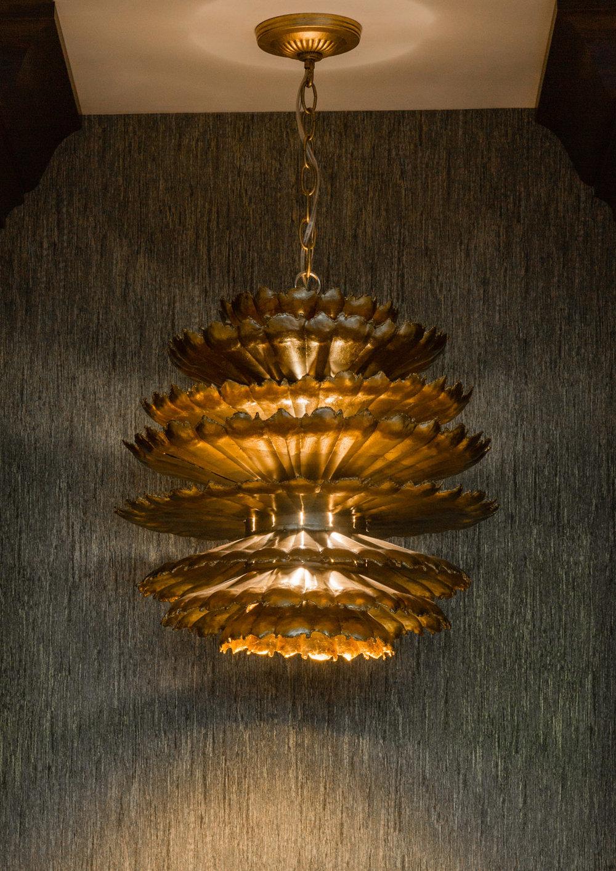Baltimore Bar Light Detail-2.jpg