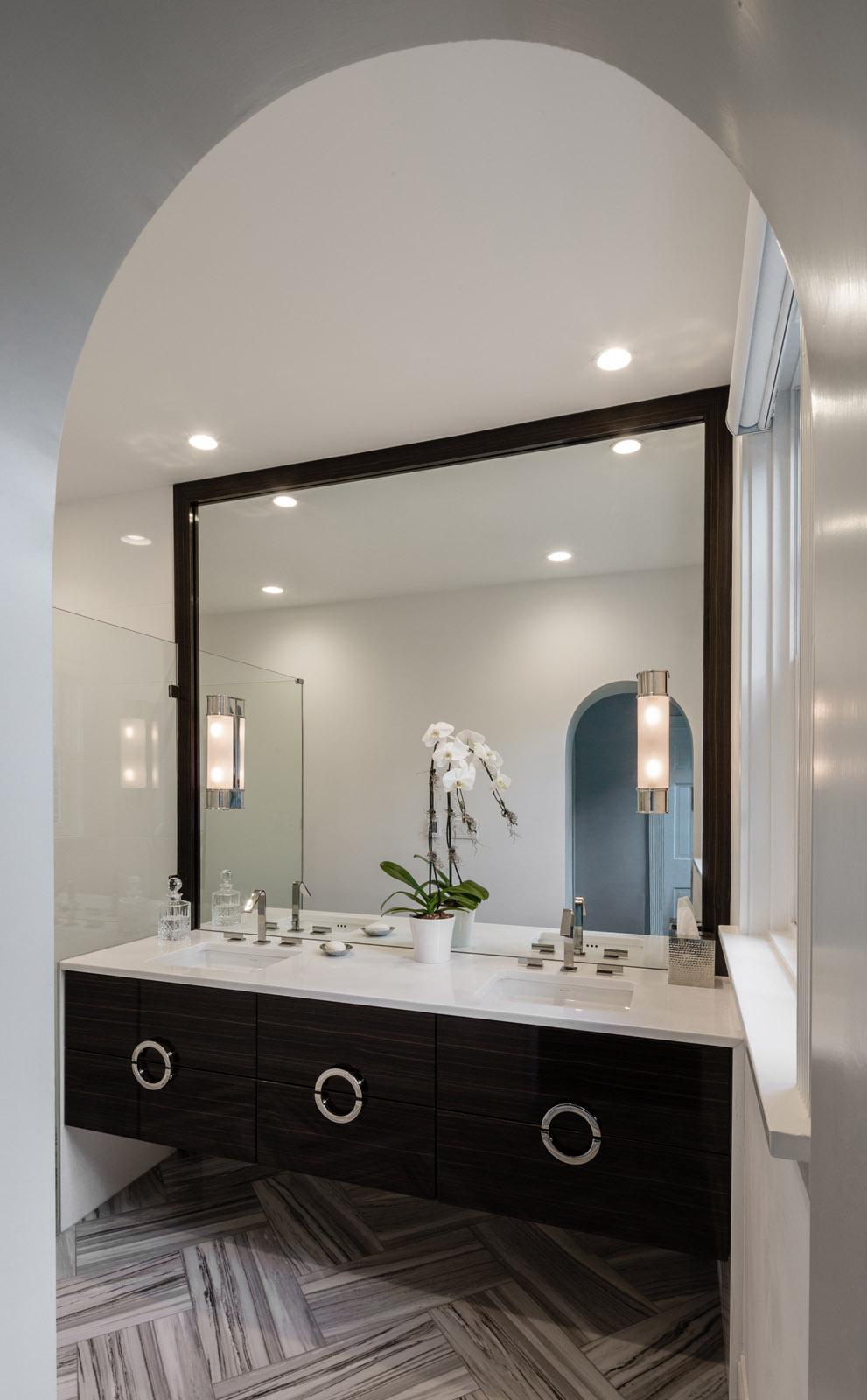 Inman Bathroom Two.jpg