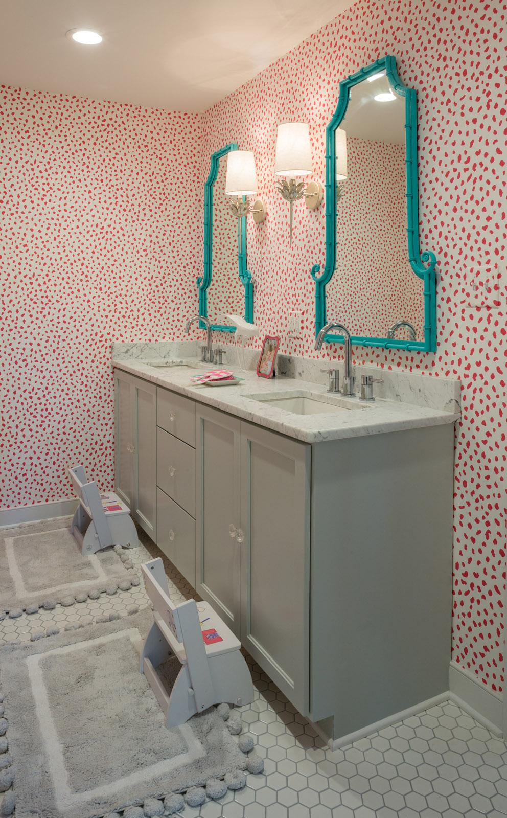Lombard Bathroom.jpg