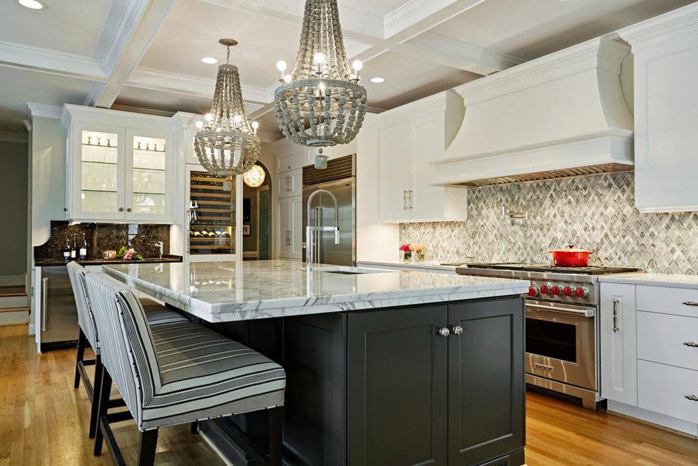 Lombard Kitchen.jpg