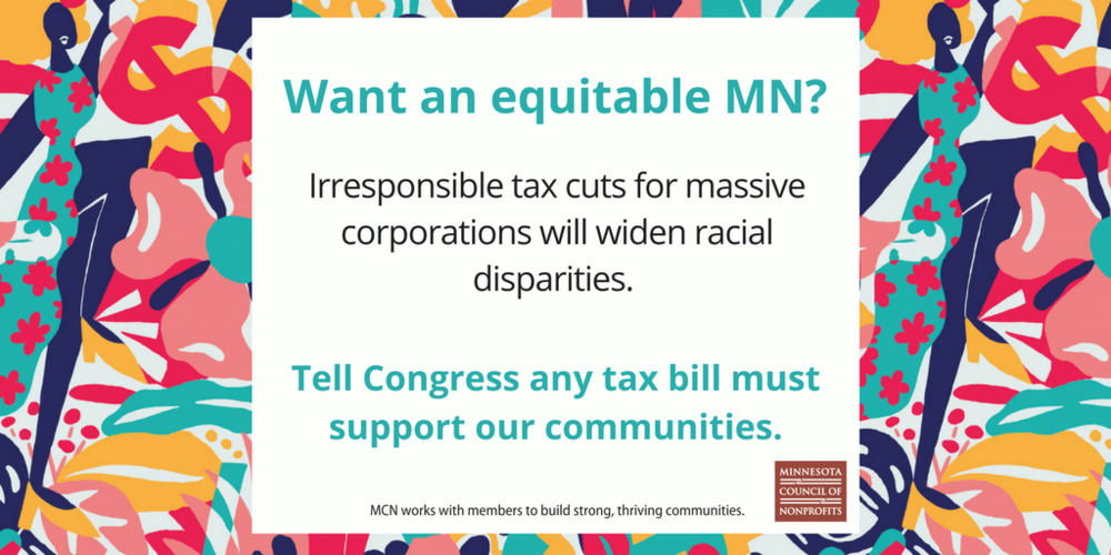 Want an equitable MN TW.png