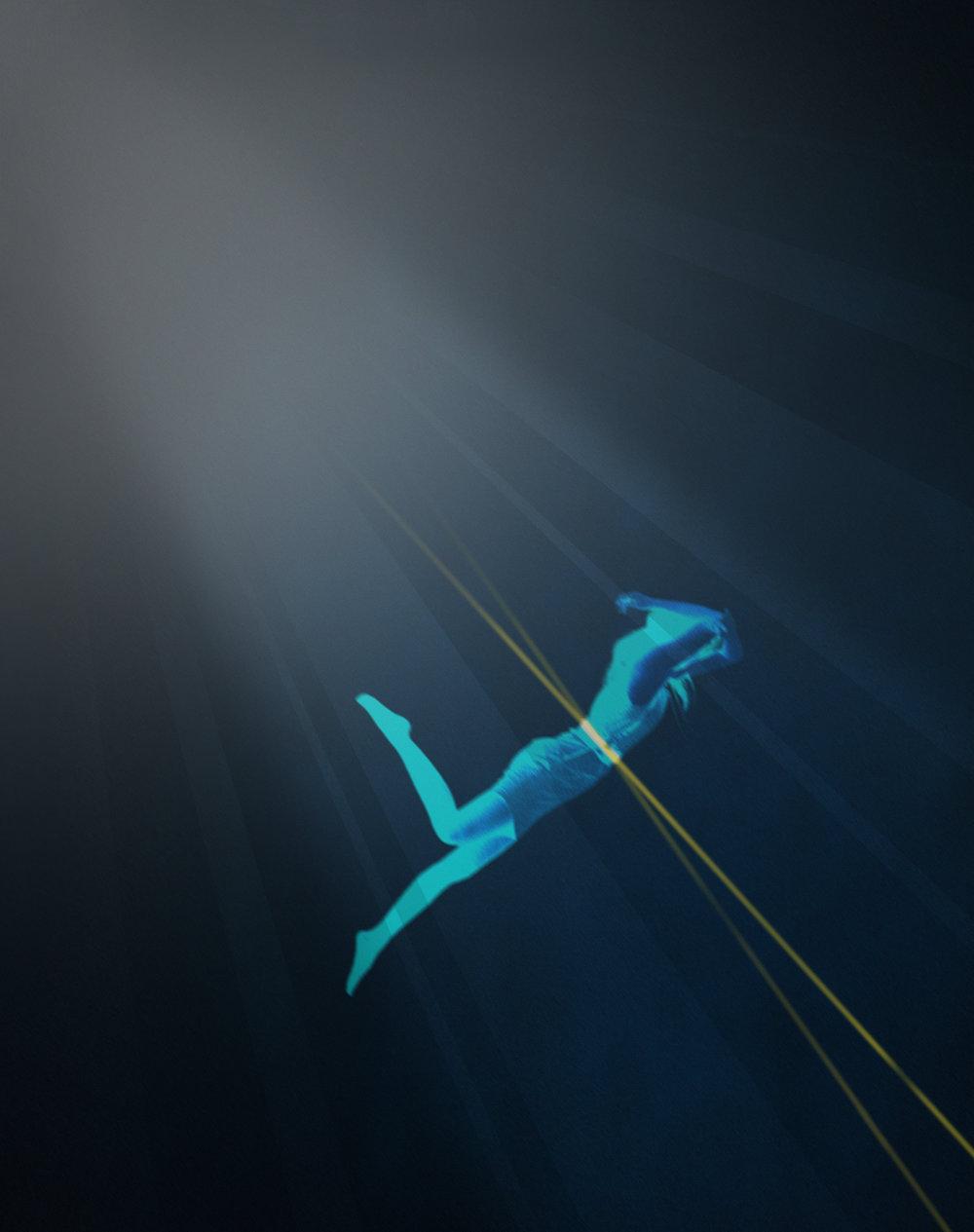 Velocity -