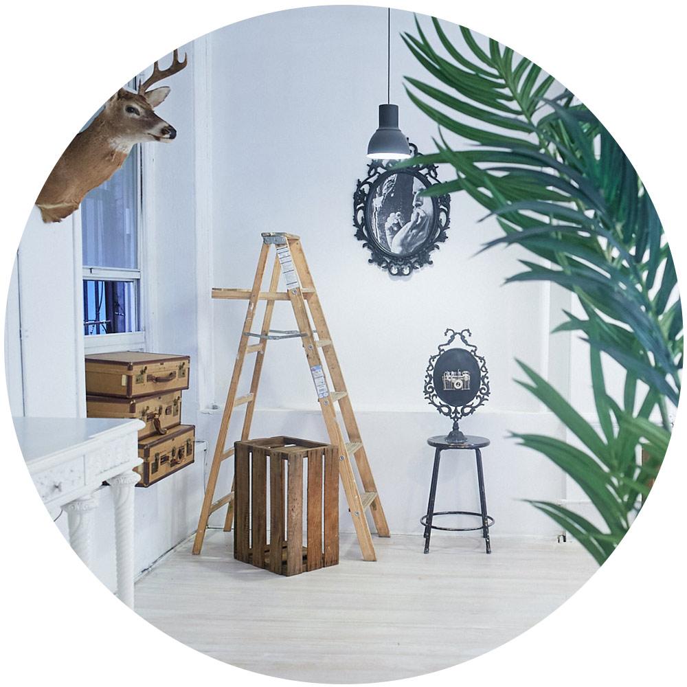 SoHo Photo Studio
