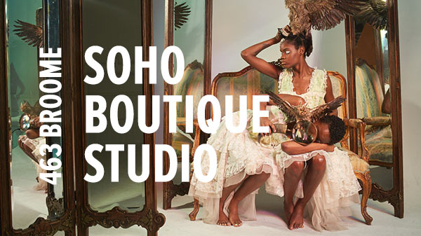 SOHO_Photostudio.jpg