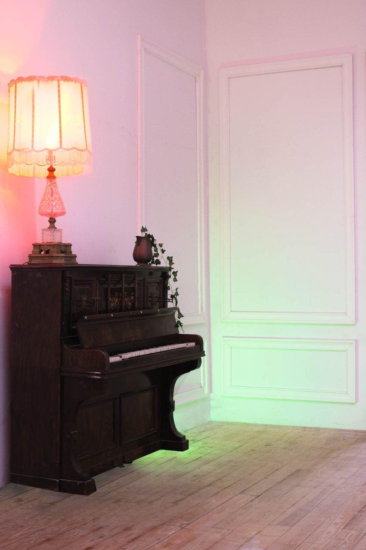 Monaliza_Piano