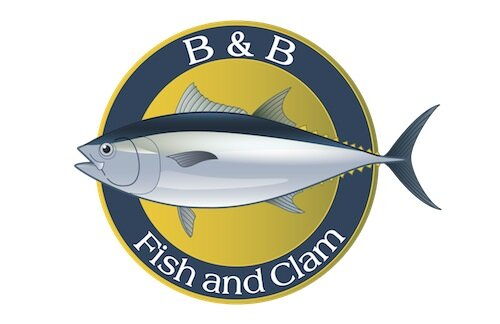 B&B Fish & Clam