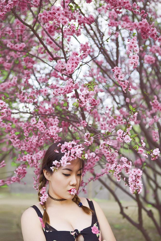 Spring_aobowang02.jpg