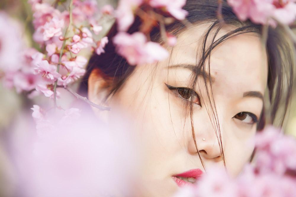 Spring_aobowang04.jpg