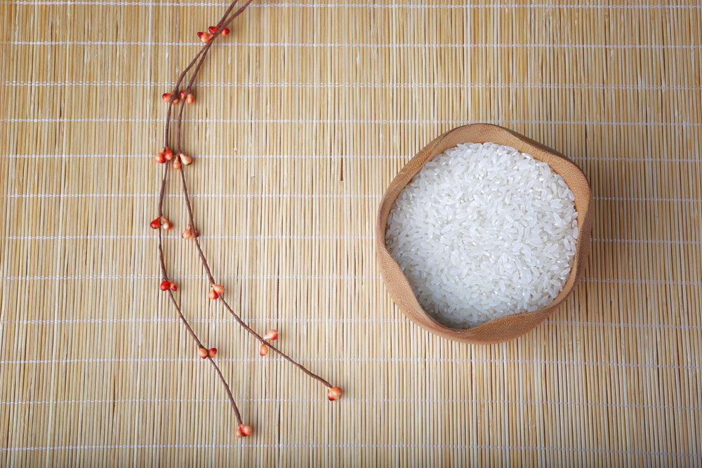 rice_wangaobo01.jpg