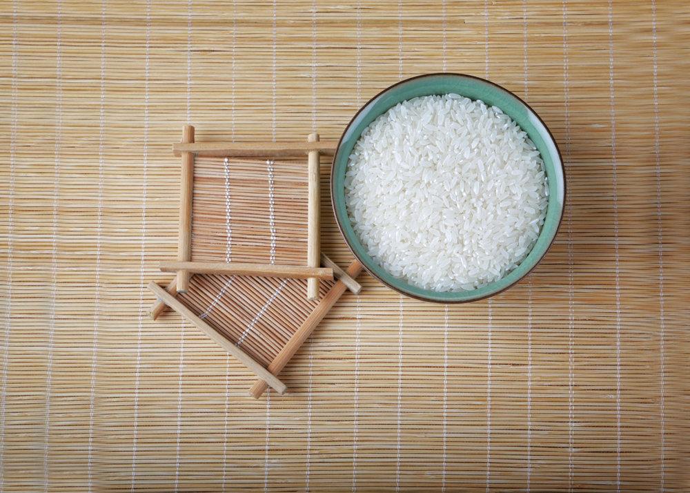 rice_wangaobo03.jpg
