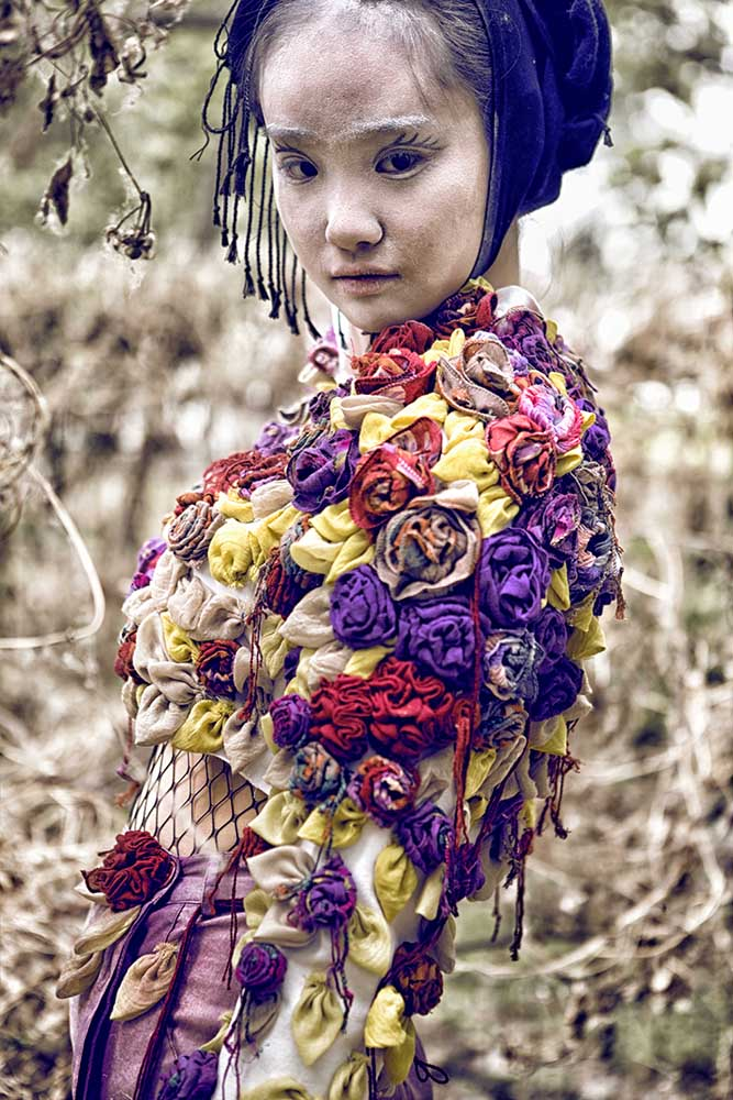 06flowerinwasteland01_wangaobo04.jpg