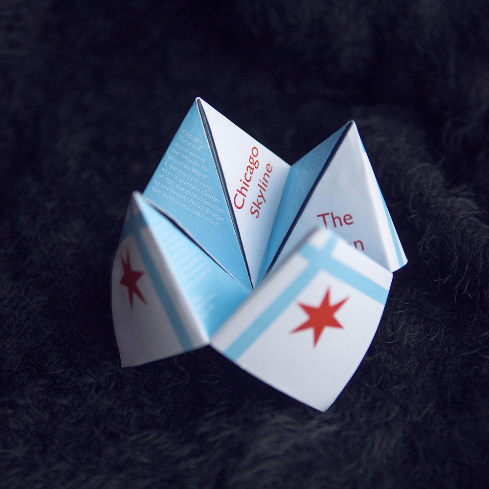 wangaobo_Chicago02.jpg