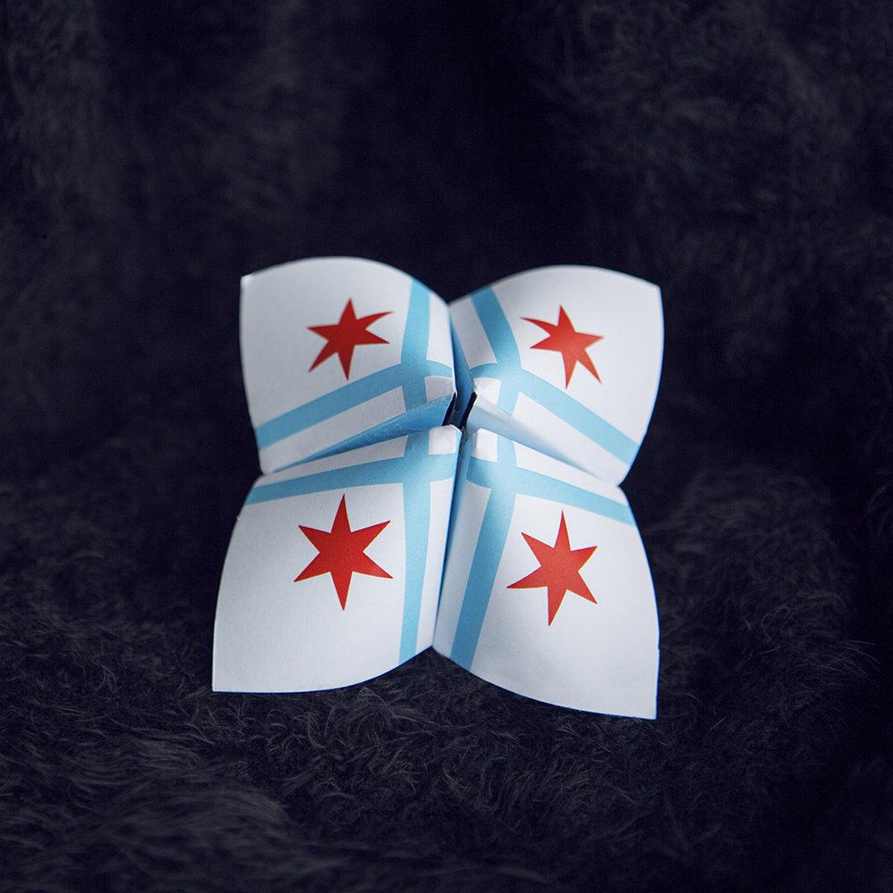 wangaobo_Chicago03.jpg