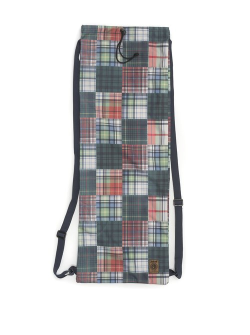 Madrus Board Bag