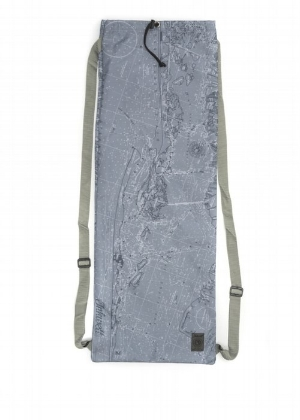 Coastline Board Bag