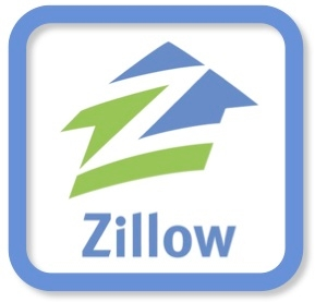 Zillow Badge.png