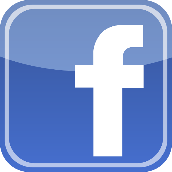 facebook_button_png_by_ockre-d3gok5y.png