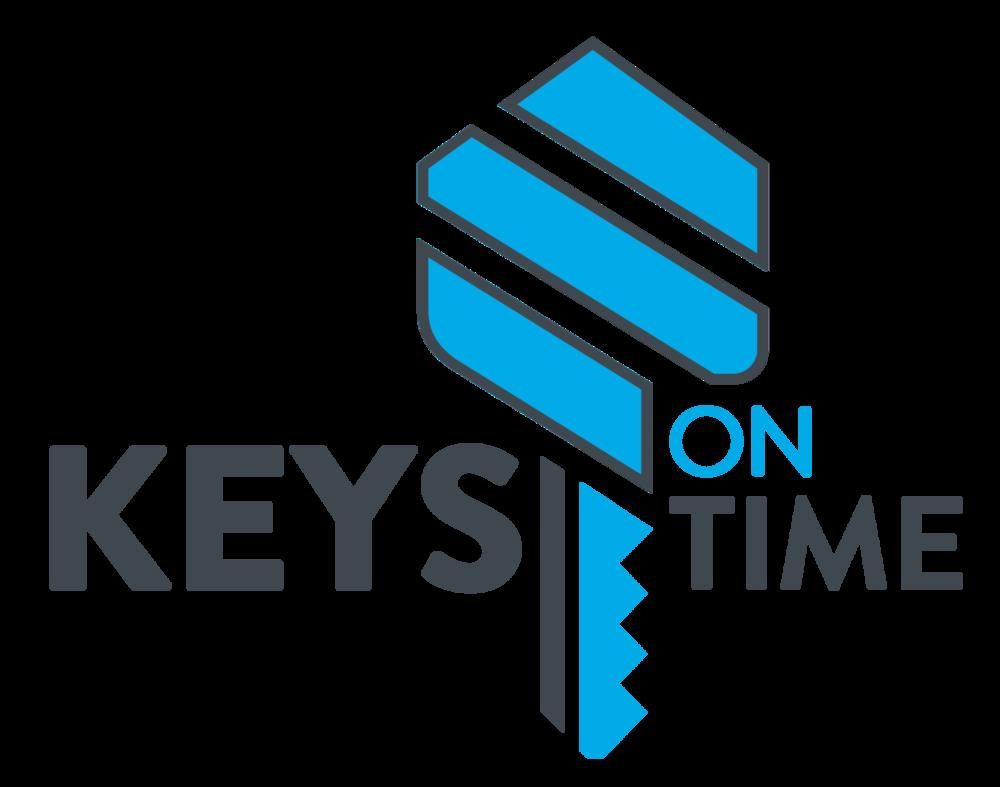 Keys On Time Logo_2019.png
