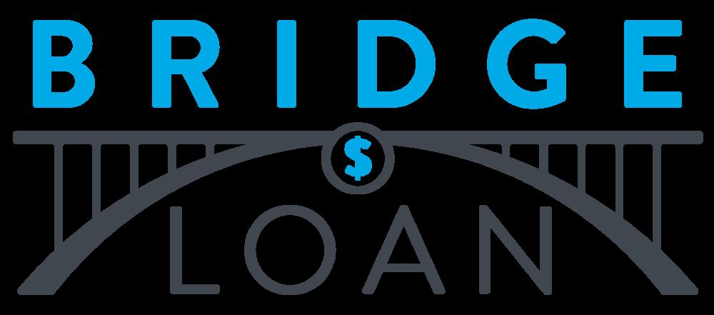 Bridge Loan Logo_2019.png