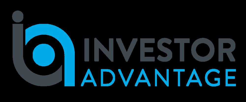 Investor Advantage Logo 2019.png
