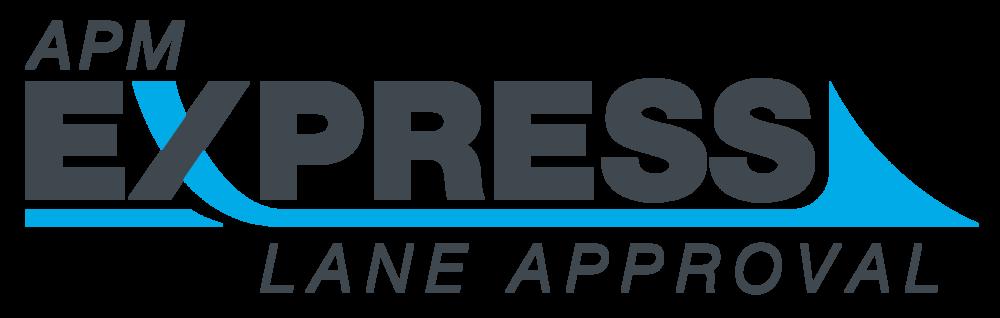 Express Lane Approval Logo_2019.png
