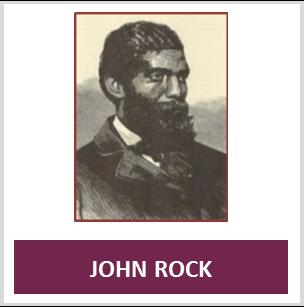 John Rock.png