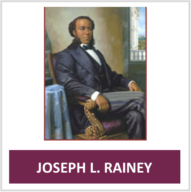 Joseph L Rainey.png