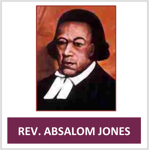 Rev. Absalom Jones.png