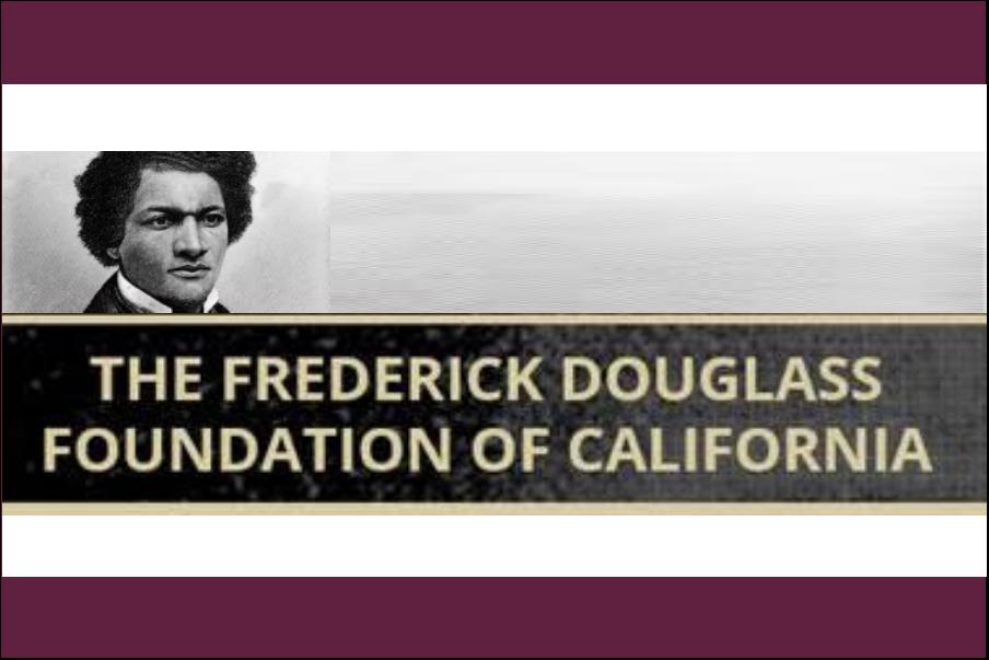 COCS Fredrick Douglass.png