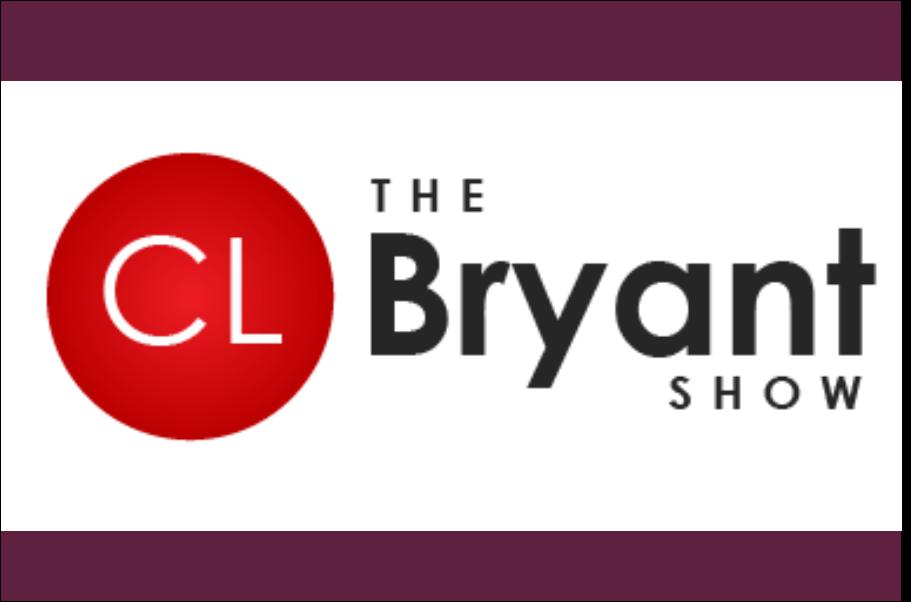 COCS CL Bryant.png