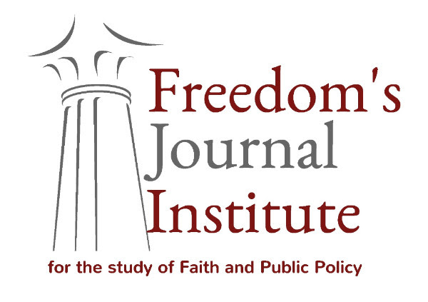 Freedom's Journal Institute
